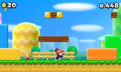 Марио играть онлайн на 2 игрока