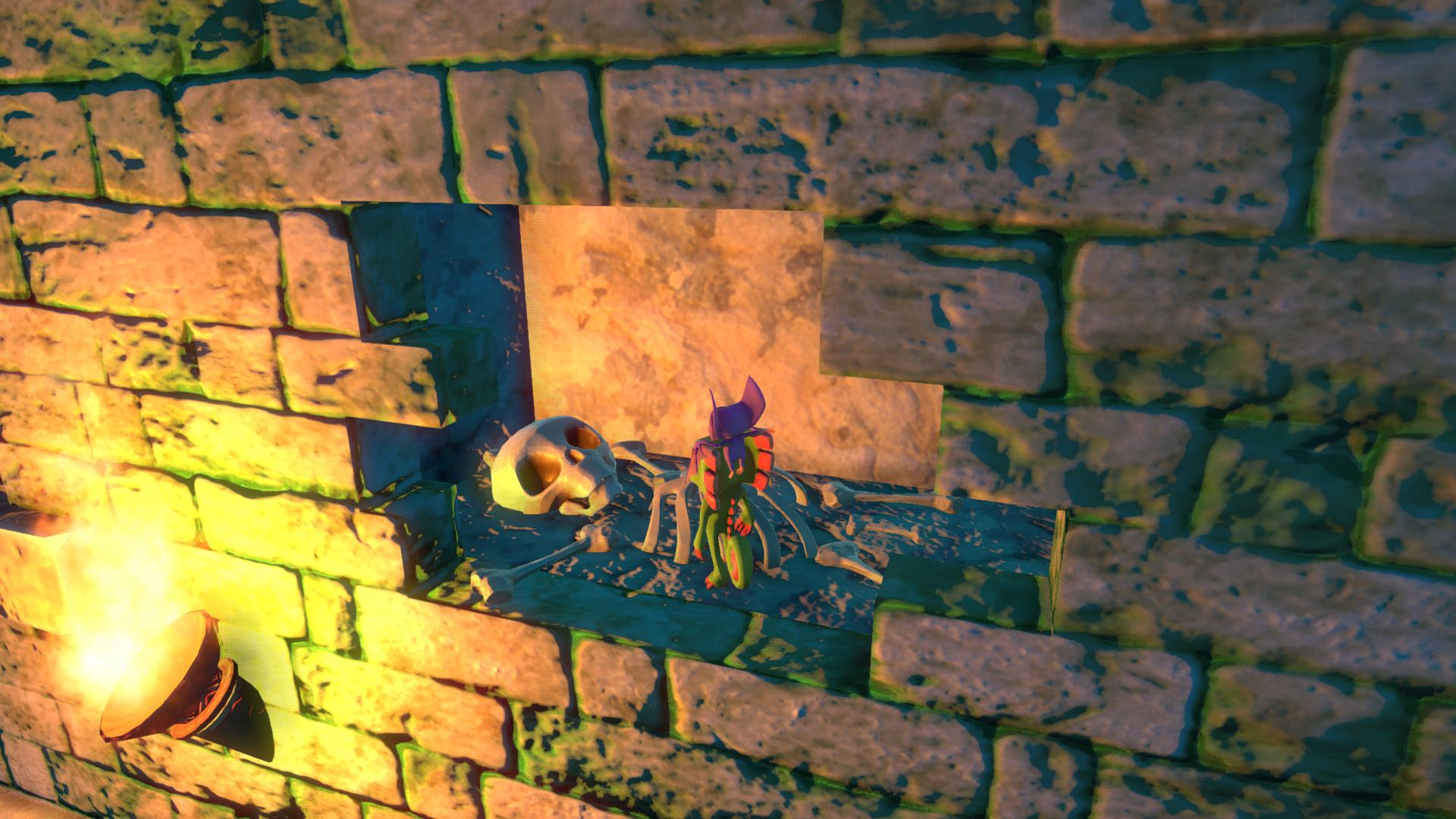 прохождение blak mirror 3 с лабиринт с тенями схема