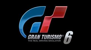 Gran Turismo Скачать Игру - фото 7